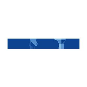 Hydro Solution Regensburg