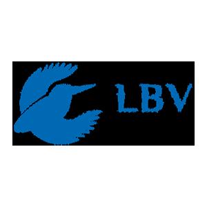 Landesbund für Vogelschutz
