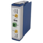 CompactRIO High-Speed Digitizer 100MSa/s