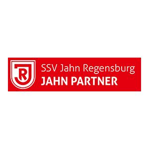 Jahn Regensburg Partner