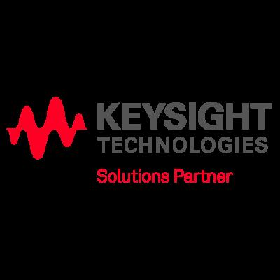 Keysight Solutions Partner