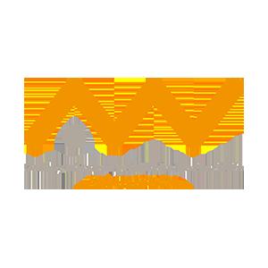 Suchergebnisse Webergebnis mit Sitelinks OTH Amberg-Weiden