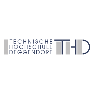 THD - Deggendorf