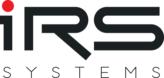 IRS Systementwicklung GmbH